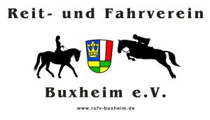 Reit- und Fahrverein Buxheim e. V.